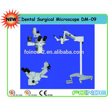 CHAUD!!! microscope dentaire pour ENT