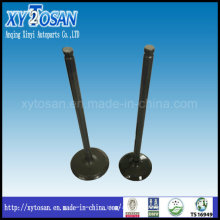 Engine Parts Intake Valve and Exhaust Valve for Toyota Celica 3sge