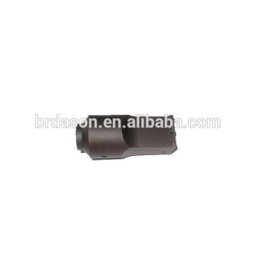 Ultrasonic Horn For Plastic Welding To Sale