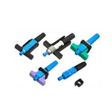 FTTH Optischer Faser Schnellverbinder