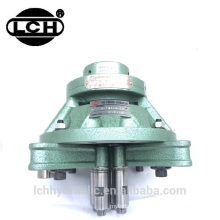 drilling machine accessories and tapping machine automatic hand drilling machine specifications