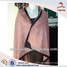 Cobertor de xaile de piquenique de bambu