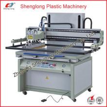 Machine d'impression semi-automatique à sérigraphie sérigraphie horizontale / imprimante (FB6040 / 7050/9060)