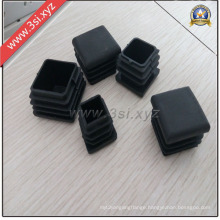 Plastic Square Tube Plugs for End Protection (YZF-H219)