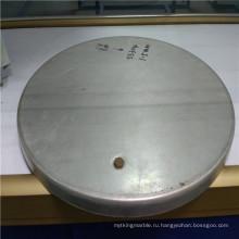 Алюминиевые сотовые панели для наружной мебели