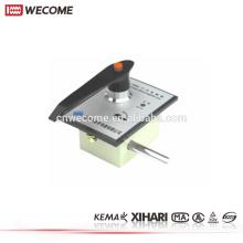 Medium Voltage Switchgear Parts Small Electromagnetic Lock