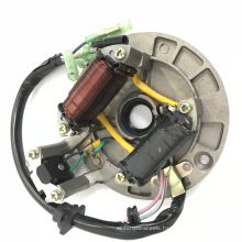 CT100-DREAM racing motorcycle spare parts magneto stator coil