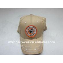 fashion sport cap for man
