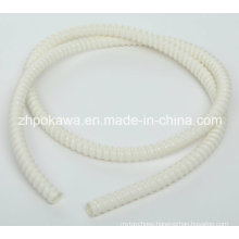 Inside Smooth PVC Drain Hose for Air Conditioner