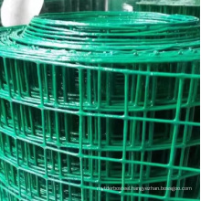 Hot Sale Good Quality 3x3 Galvanized Welded Wire Mesh Fence
