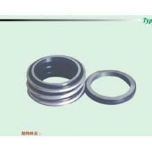 Double End Standard Mechanical Seal (HU5)