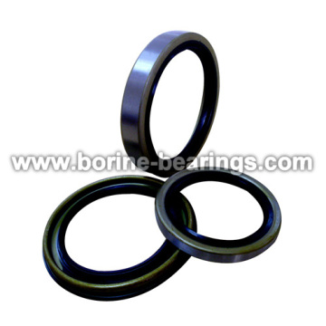 TB series Oil seal