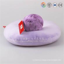 Customized Various animal U shape design pillow