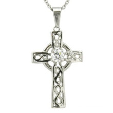 Cheap Giveaway Christian Promotional Gift
