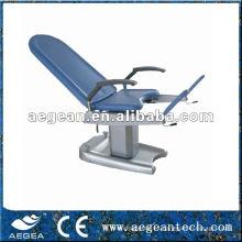 AG-S102A Medical Gynecology Room Examination Chair