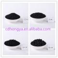 2мм 3мм 4мм лепешки антрацит уголь активированный уголь для очистки воздуха чистки