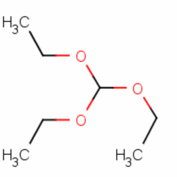 Triethyl Orthoformate chất lượng cao