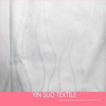 2015 Natural 100% Algodão tecido por atacado estrelas tecido de algodão de cama de algodão Confortável