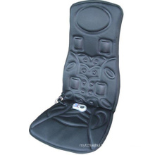 Full Body Massage Cushion (TL-2005Z-F)