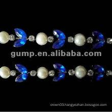 metal bra straps ( GBRD0188)