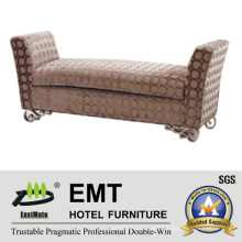 Simple Style Furniture Leisure Lounge (EMT-LC05)