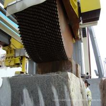 1200mm Multi-Sägeblatt zum Schneiden von Granitblock (SUGSB)