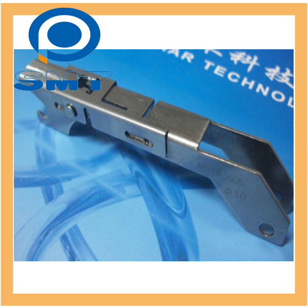 IP3 QP8mm feeder tape guide ABFCA3605 ABFCA3600 ABFCA3604