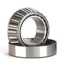 Tapered Roller Bearing (30219)