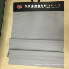 Duas maneiras Stretch tecido ligado com TPU respirável 5k / 5k (ZC916)