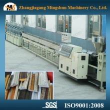 Machine de cadre photo en mousse PS (MS-XC)