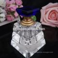 бутылки красоты элегантные отражетель нюха K9 кристалл 50мл 100мл флаконы