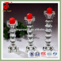 Candle Holder for Home Decoration