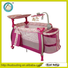 Wholesale china trade foldable baby mosquito net