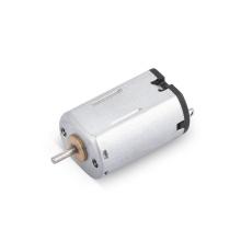 mini high speed 7200 rpm toy car 3v electric micro motor