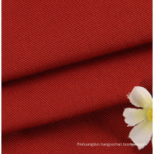 Apron Polyester Cotton Twill Fabric