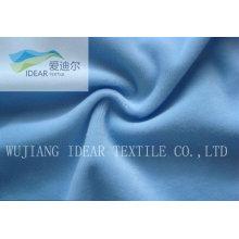 Mircofiber bamboo Terry Towel Cloth 006