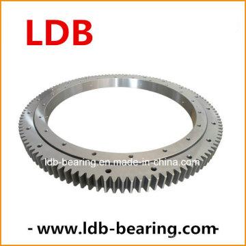 Excavator Slewing Bearing Swing Ring for Komatsu PC320