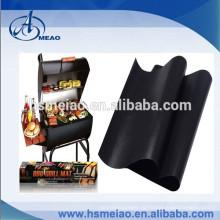 Термостойкость Антипригарное покрытие для гриля BBQ