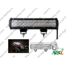 2016! ! Barre lumineuse LED CREE haute intensité 72W, Barre lumineuse LED 12V, Barre lumineuse LED étanche