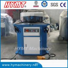 QX28Y-6X200 Hydraulische Eckschneidmaschine mit variablem Winkel