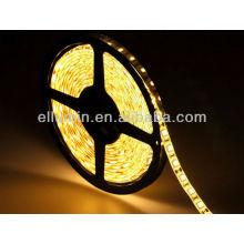 luz de tira llevada impermeable 12v