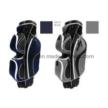 Hot Sale Customized Cart Golf Bags