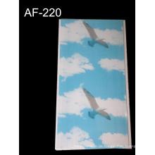 PVC-Deckenplatte zuverlässiger Lieferant