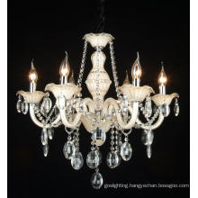 Hot Sale Hotel Champagne Glass Chandelier (KD8962-6)