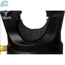 Melhor escolha ferramenta de compressão hidráulica da cabeça do cabo da alicate da compressão do fio