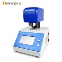 Оборудование для измерения толщины электронной бумаги