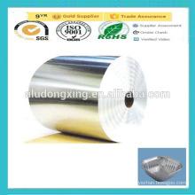 House Hold Aluminium Foil 8011