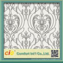 2014 bom baratos alta qualidade quente Wallpaper