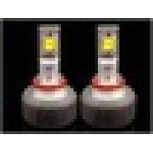 Kundenspezifische Auto Automotive LED Scheinwerfer Lampe