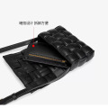Clutch Handbag Ladies Crossbody Bags en venta en es.dhgate.com